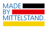 Made by Mittelstand