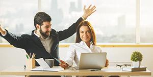 Firmenkredit, Firmenkundenkredit, Online Finanzierung, VR-business online, Unternehmenskredit, Firmenprodukte online, Leasing online, Leasingangebote online