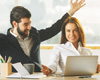 Onlineanfrage Firmenkundenprodukte