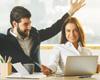 Unternehmenskredit online