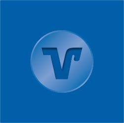 VR-Depot basis