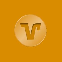 VR-Depot premium 50, Depot, Wertpapiere, Fonds, ETFs