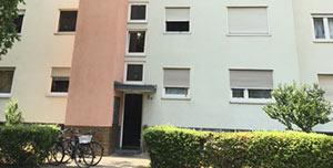 Immobiliie, Reihenhaus, Eigentumswohnung, Doppelhaushälfte, Einfamilienhaus, Mehrfamilienhaus, Mannheim, Immobilie, Immobilie Ludwigshafen, Eigennutzer, Mannheim, Ludwigshafen, Immobilie in Mannheim, Kapitalanlage, VR Bank Rhein-Neckar Immobilien, VR Bank Rhein-Neckar