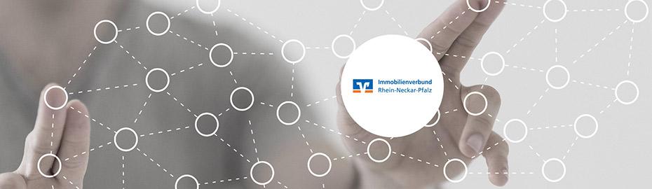 Immobilienverbund Rhein-Neckar-Pfalz VR Bank Rhein-Neckar