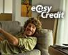 easyCredit mit Kontoblick