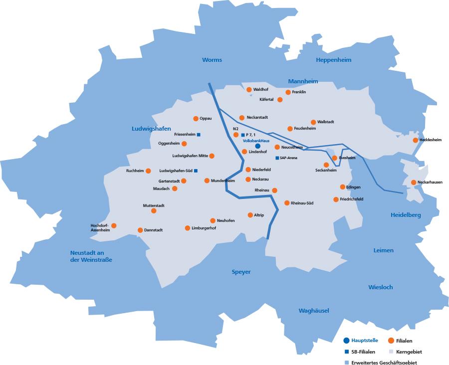 Vermittlercenter, Baufinanzierung, Baufinanzierung Mannheim, Baufinanzierung Ludwigshafen, Immobilien Mannheim, Immobilien Ludwigshafen
