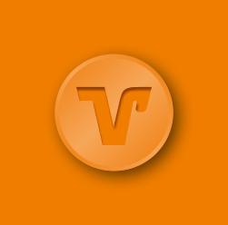 VR-Prima-Depot, Depot, Wertpapiere, Fonds, ETFs