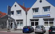 Filiale Dannstadt-Schauernheim