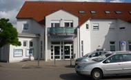 Filiale Hochdorf-Assenheim