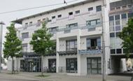 Filiale Oggersheim