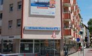 Filiale Neckarstadt