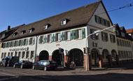 Filiale Seckenheim