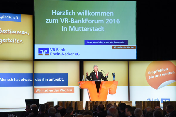 VR-BankForen 2016